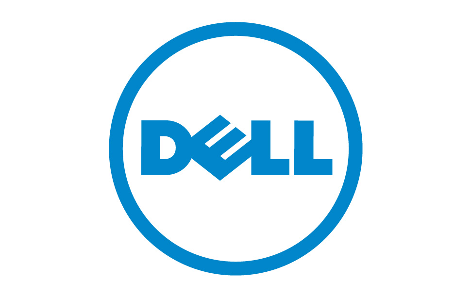 Dell Financial Services Contact Dell Financial Services for financing program information.
