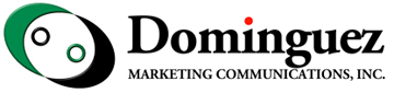 Dominguez Marketing Communications Inc.
