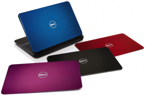 ab0b8b78a6d Switch Into Spring With The New Inspiron R Series From Dell ...