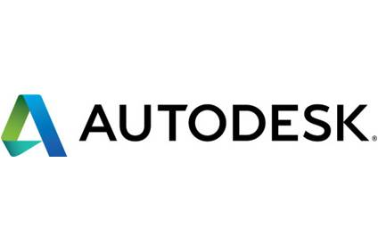 Autodesk Announces Intent to Acquire Delcam, Leading Provider of CAM Software