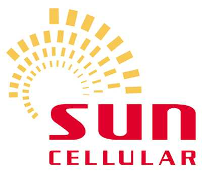 Sun Broadband unveils most affordable prepaid broadband kit at P595