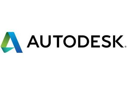Autodesk First to Bring Computer-Aided Manufacturing to the Cloud