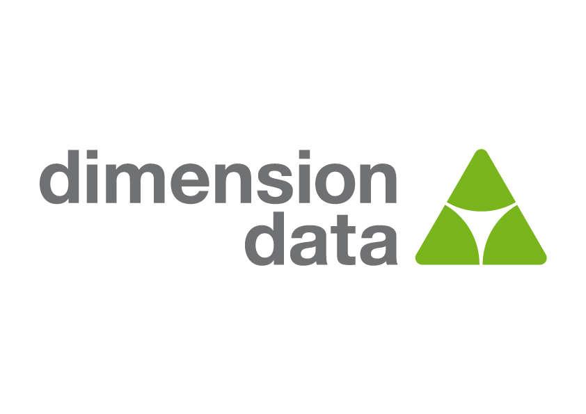Dimension Data completes acquisition of NextiraOne